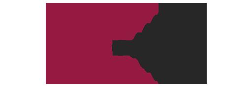 Site Footer - Manifest logo