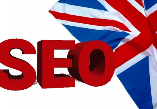 Search Engine Optimization In UK