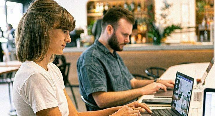 Popular Social Media Platforms SEO manchester