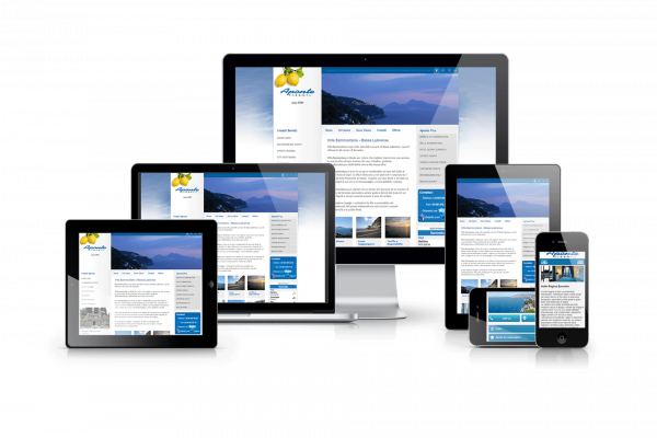 Special Offer for Web Development Services
