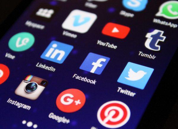 Weekly Social Media Offer
