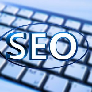 3 Months SEO Pakage With Free Social Media Marketing