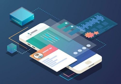Influencing with Flawless App Development in the UK
