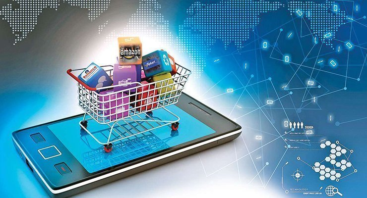 The E-Commerce Services Your Business Needs