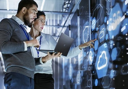 Optimum Perfection Of IT Managed Services