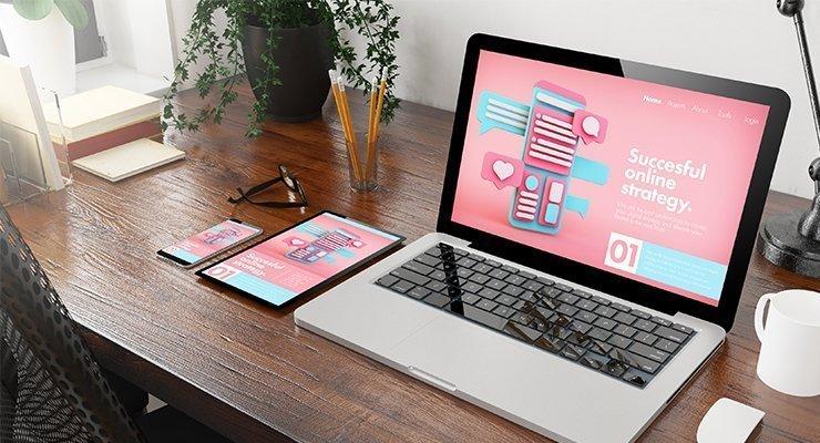 The Reliable Digital Marketing Agencylondon