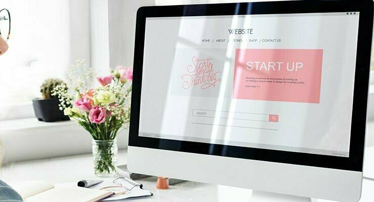 Leading WordPress website development company