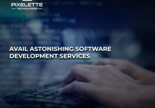 The Ultimate Software Services Solution Pack