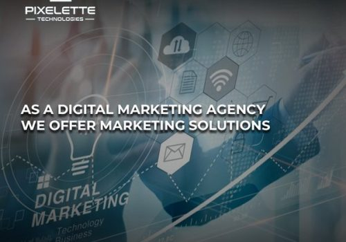 Grow your Business With the Best SEO Services