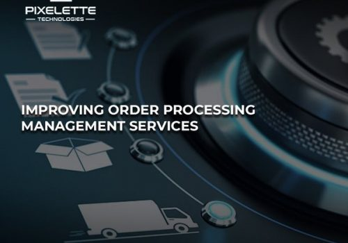 Steps To Improve Order Processing Management In UK 2020