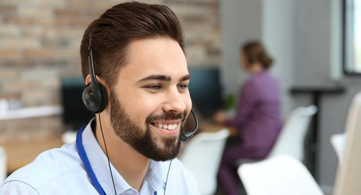 The Best Call Centre Services With Exceptional Experience