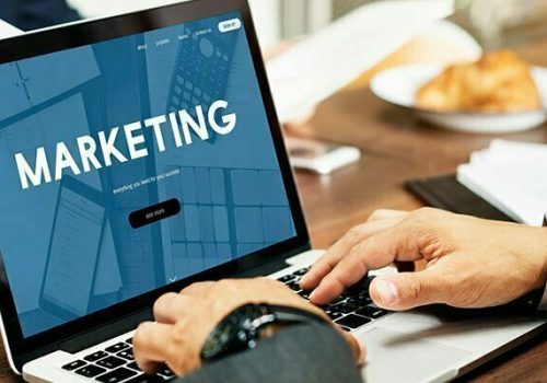 Key benefits of an SEO marketing for business