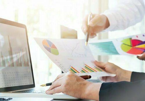 Social Media Marketing & SEO Marketing Agency