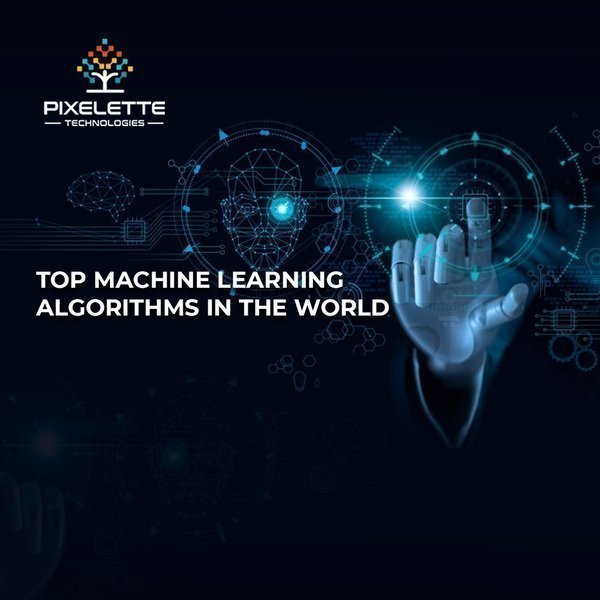 Major ways to upgrade top machine learning algorithms in 2020