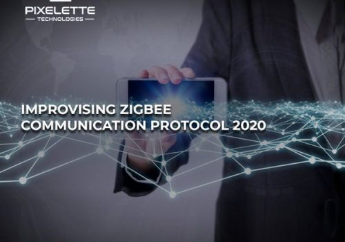 Best ways to enhance ZigBee communication protocol in 2020