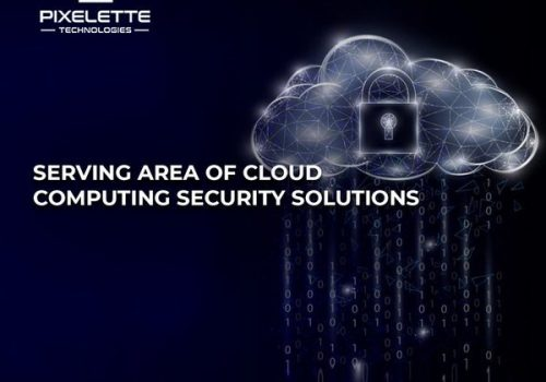 Why we Need Cloud Computing Security Solutions?