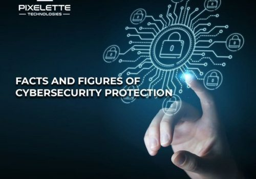 Top Ten Cybersecurity Protection Companies in the World
