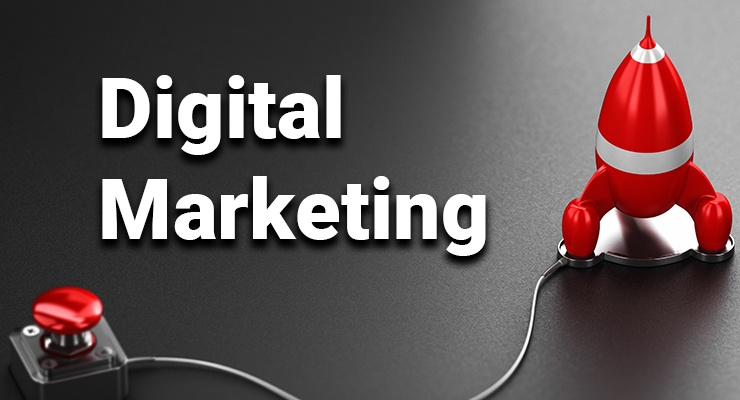 Reasons to Get Affordable Digital Marketing Services