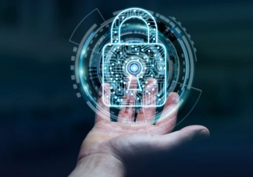Top five Cyber Security Managed Services Companies