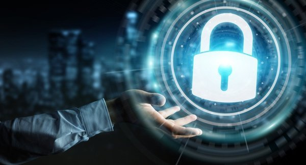 cybersecurity managed services