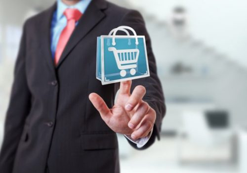 5 basic needs of hiring eCommerce development services
