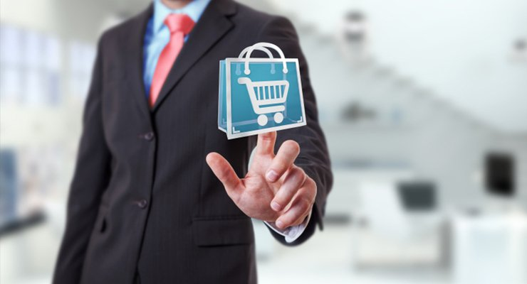 5 basic needs of hiring eCommerce development services