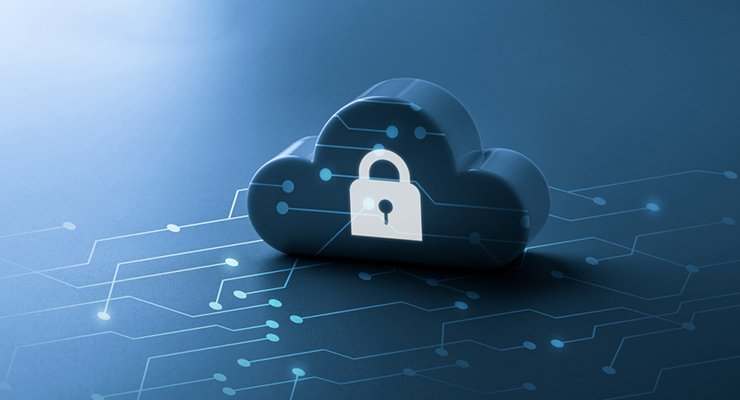 6 essential uses of Cloud security as a service