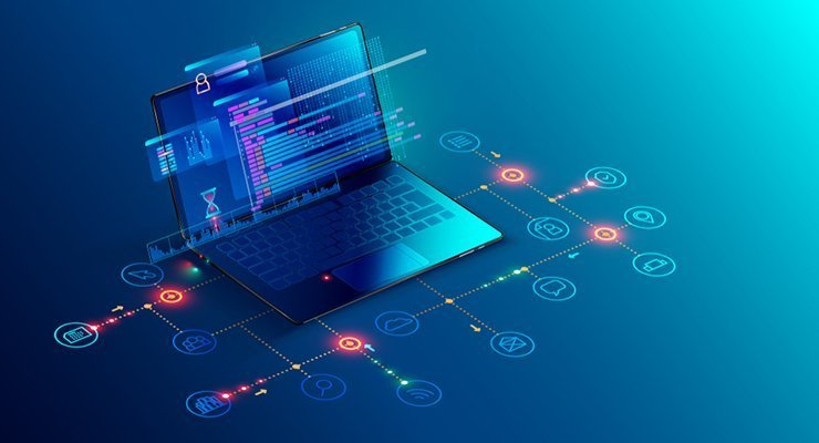 9, reasons to choose Java Web Development Services