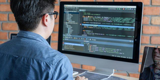 PHP web deveopment company UK