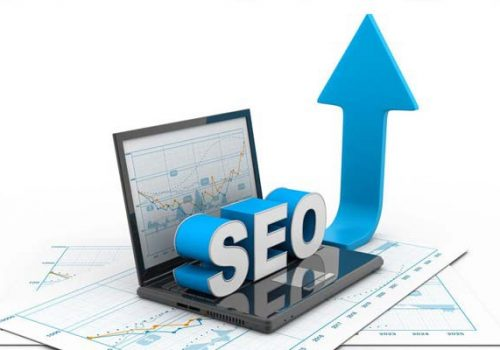 Generate Leads with an SEO Agency in London