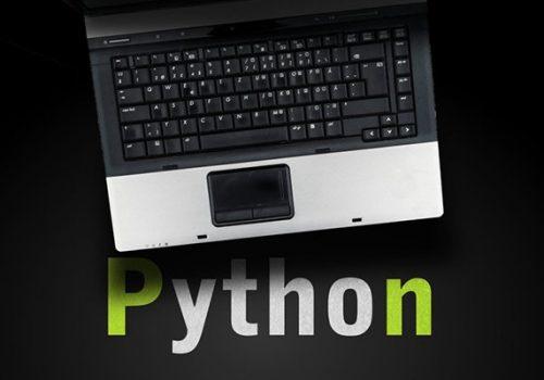 Top 7 Python Development Companies