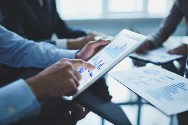 Digital Marketing Strategies for Brand Awareness
