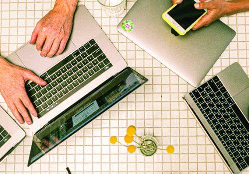 Steps to hire best digital marketing agency