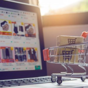 Top E-Commerce Development Services in the UK