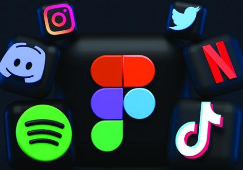 Tips for hiring a social media marketing agency
