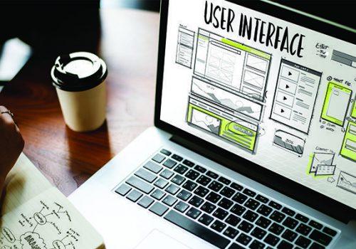 Best Web Design and Custom Website Development