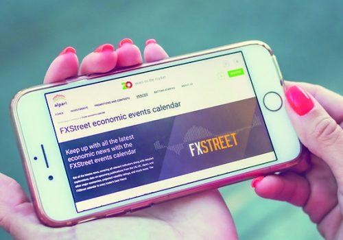 Full service digital marketing agency | Pixelette Technologies