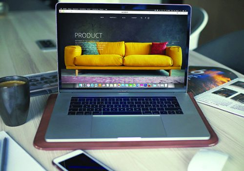 The perks of Internet Marketing manchester