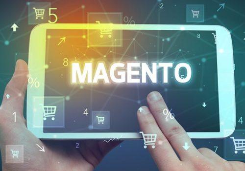 10 features of Magento development agency UK