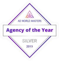 AOTY-Badge_Silver_St_20202-200x207
