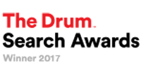 Drum-Search-Badge-Winner-200x113