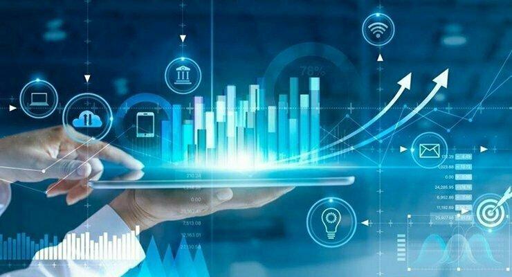 8 benefits of ECommerce development services