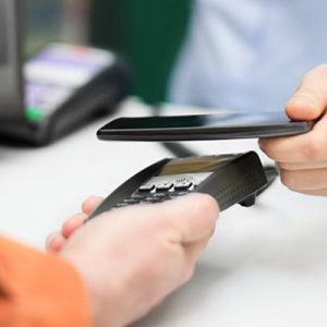 Features and uses of mobile RFID scanner