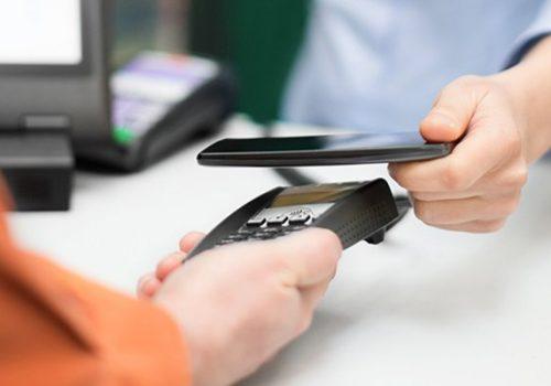11 uses of RFID scanner in various industries