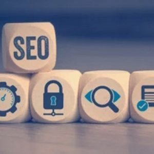 white label SEO techniques without any glitches.