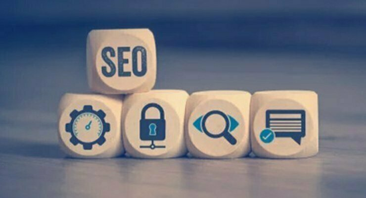 white label SEO techniques for all clients.