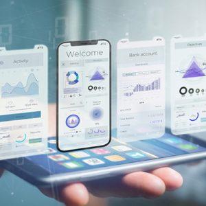 Get app development services with Best app builder 2020