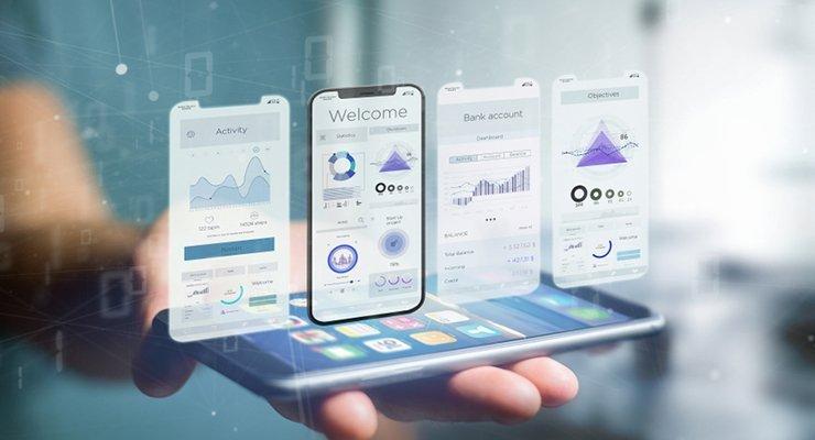 Top 10 Best app builder 2021 for easy development