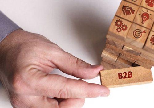 6 Strategic techniques for B2B digital marketing services