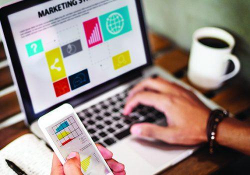 Best digital marketing agency in London | 2021